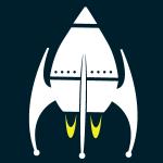 vaisseau_spatial_familial