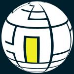 vaisseau_spatial_spheroide