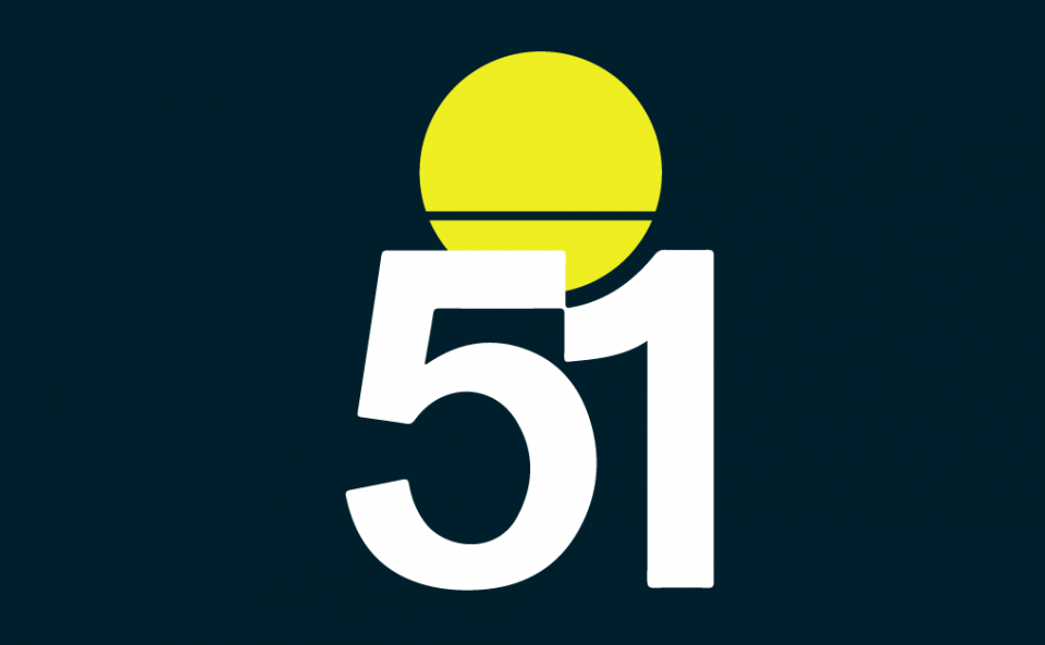 pastysse 51